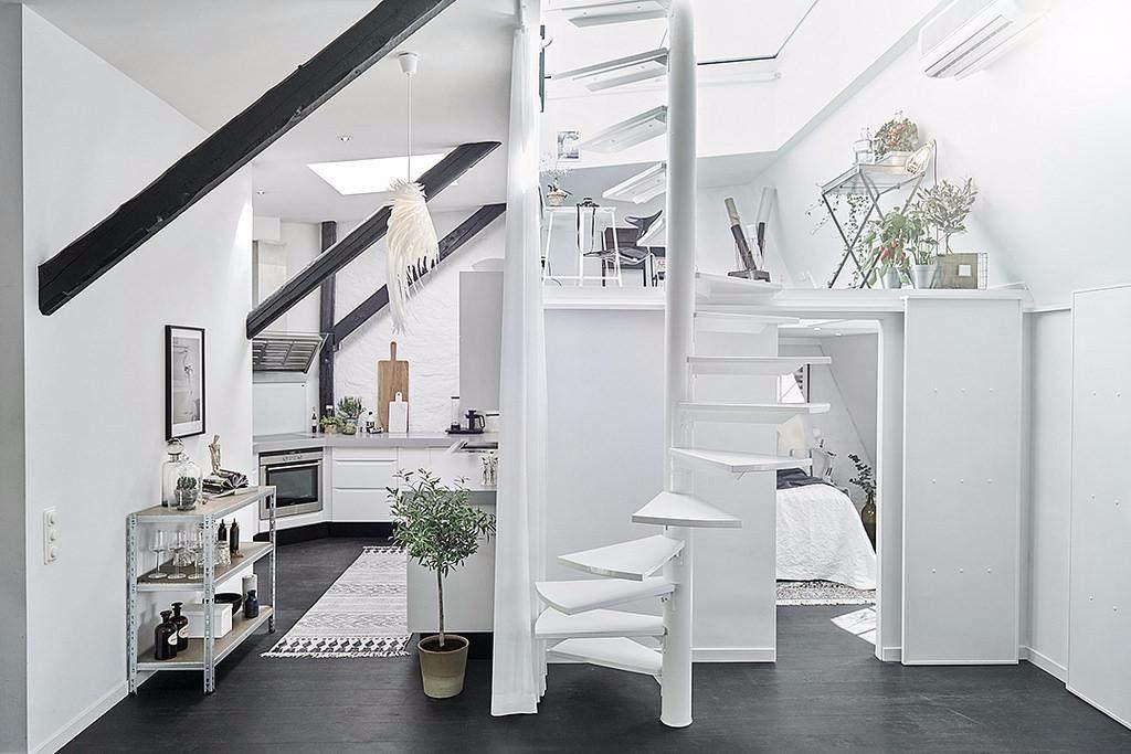 loft-compressed