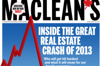 macleans-housing-market-crash