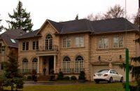 toronto-home-prices