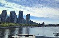 vancouver-chinese-buyers
