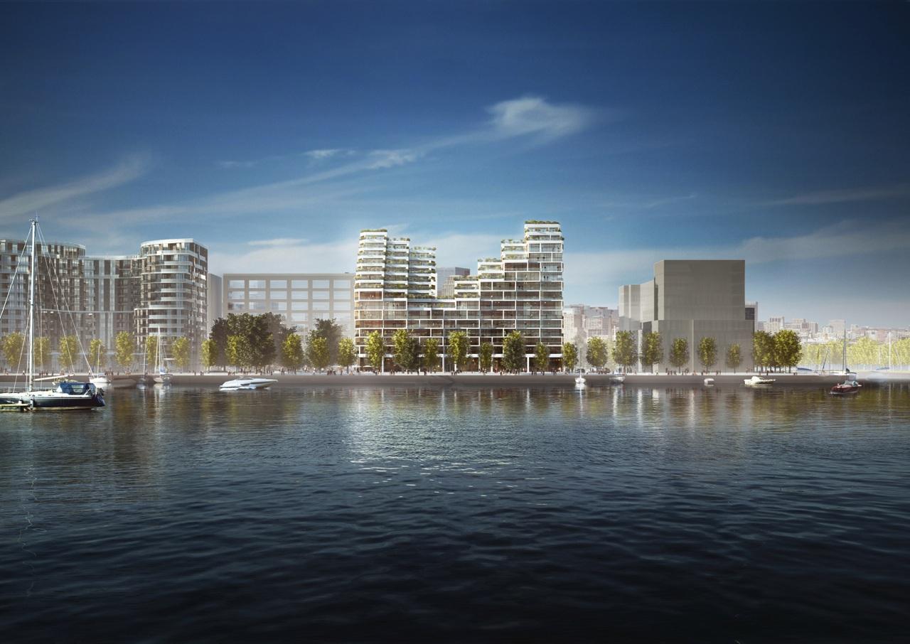Bayside_Toronto_Phase3_Bayside