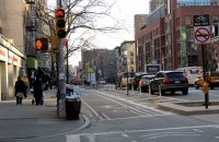 New York protected bike lanes-compressed