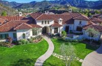 britney spears mansion-min