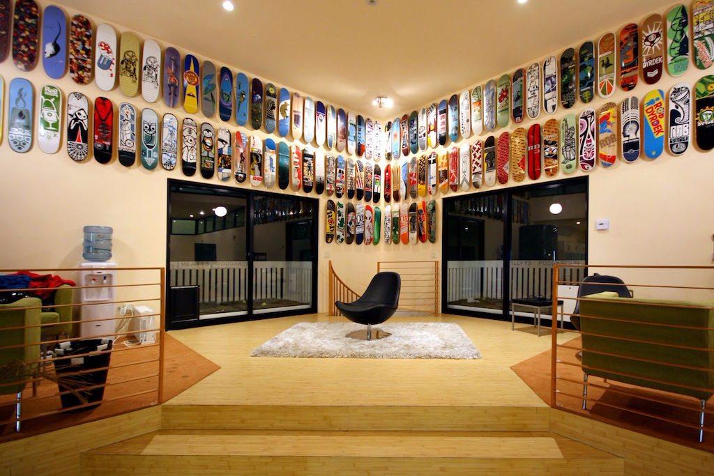 skateboards-compressed (2)