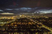 toronto-home-sales-skyline