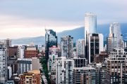 vancouver-home-sale-forecast