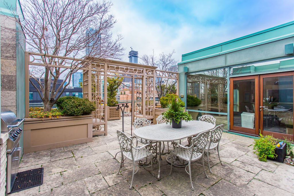 77-avenue-road-penthouse-6