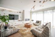Dvira living room-min