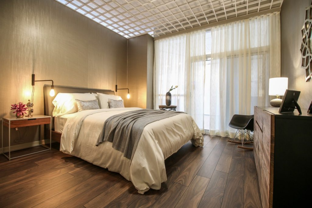 TrinityRavineTower_Bedroom