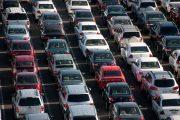 buyer gridlock-compressed