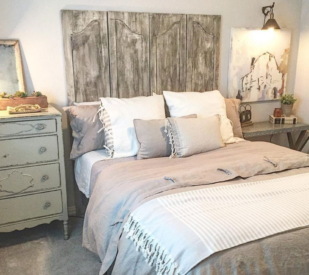 from west with pallet bed guide furniture wall builders home online reclaimed covering arafen rated stikwood master paneled wood youtube wondrous bedroom white kitchen des headboard free top pf modular custom ideas elm