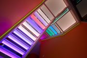 light up stairs-compressed