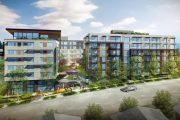 the eleanor apartments