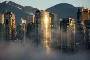 vancouver fog-compressed