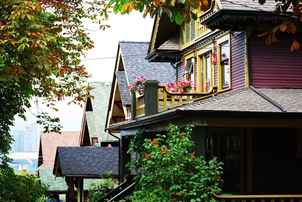vancouver-heritage-homes