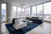 400 Park Avenue South_LivingRoom