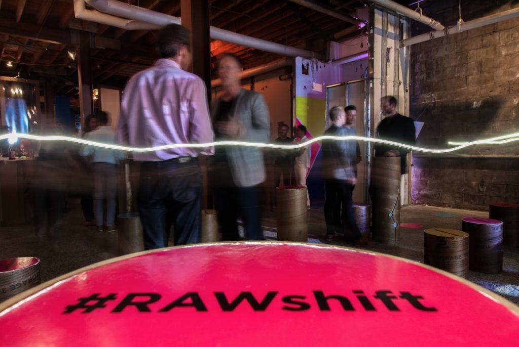RAWShift_1