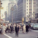SF 1950s 17