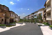 san francisco developments may 1