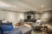 living area-min