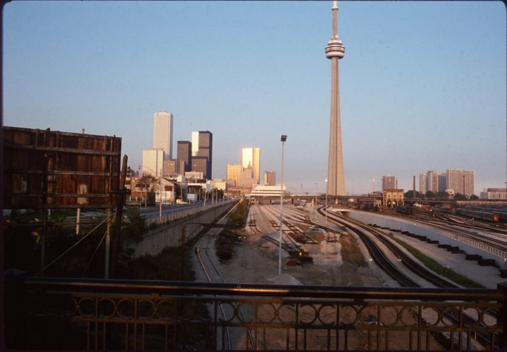 toronto-80s-housing-bubble