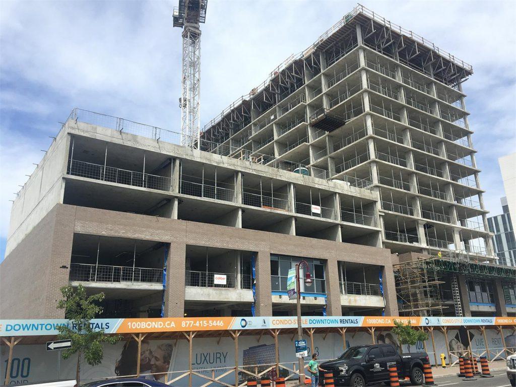 100-bond-street-east-construction