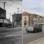 Then and Now_St.Clair_MainImage