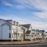 canadian-housing-market-correction-edmonton