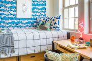 dorm room tapestry