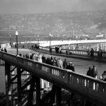 great depression seattle west garfield