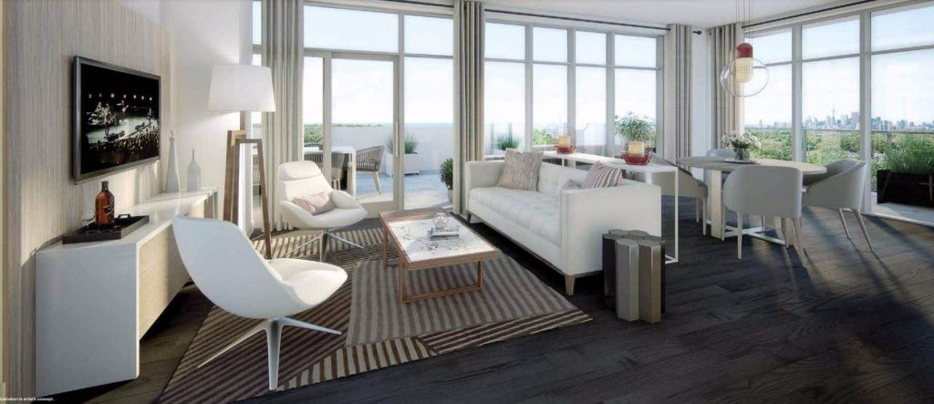 canvas interior rendering-compressed