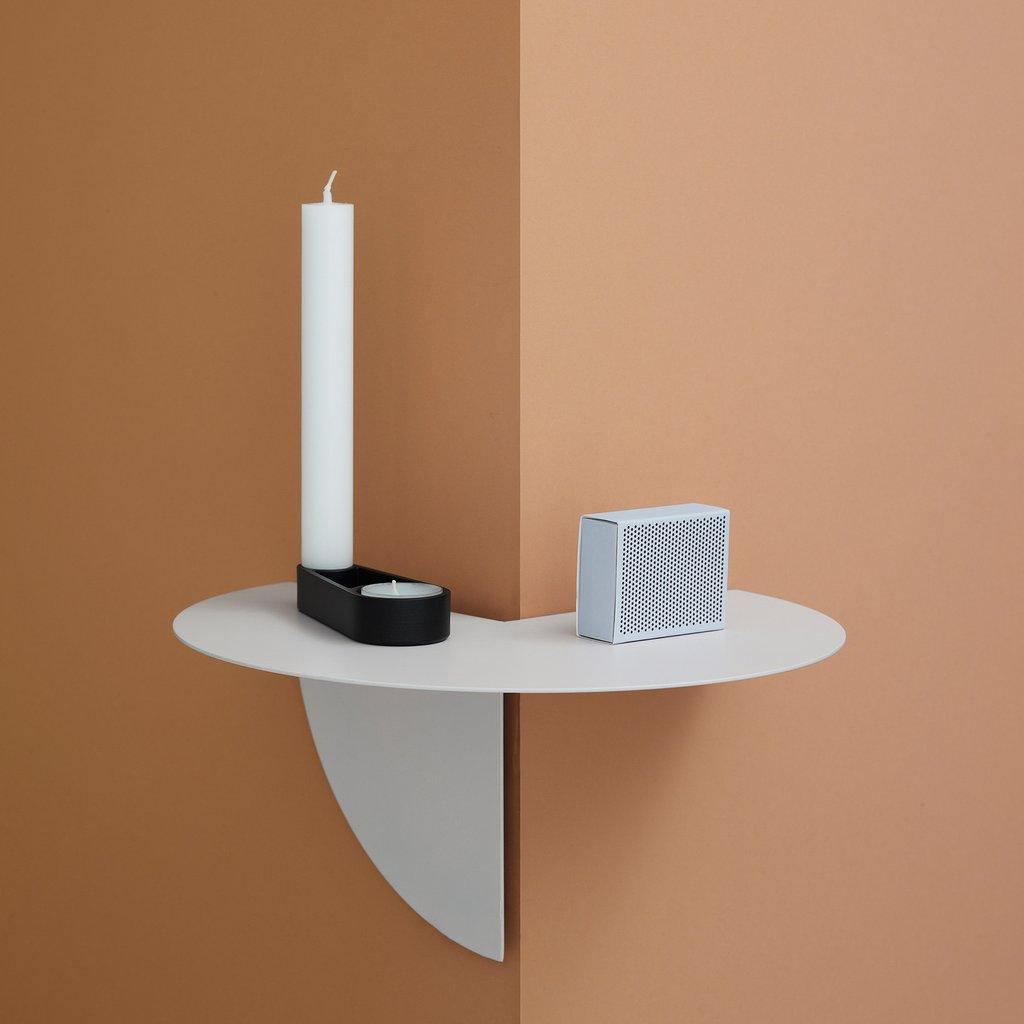 corner shelf-min