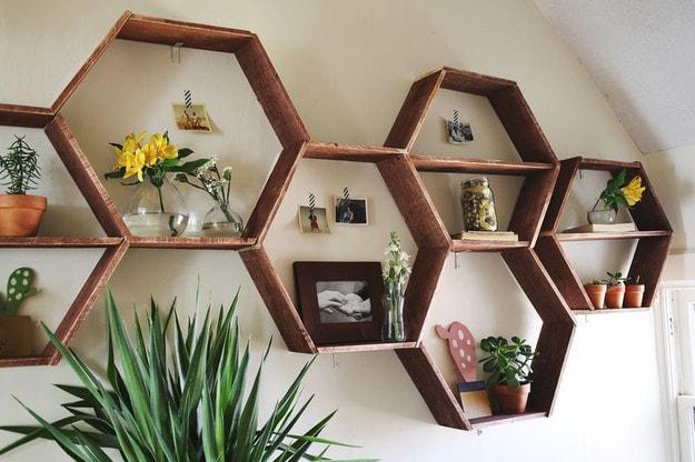 honeycomb-min
