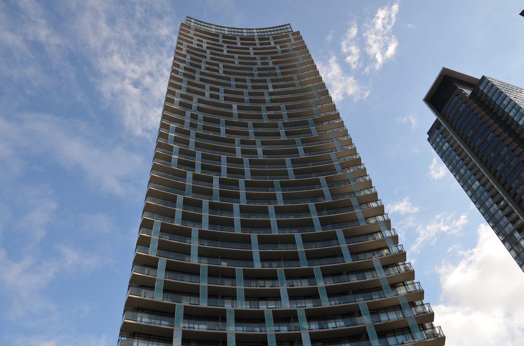 luna-condo-architecture