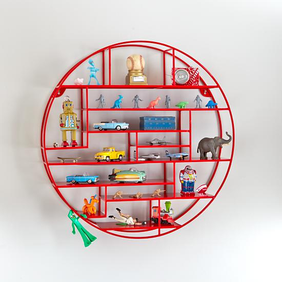 radial-wall-shelf-min