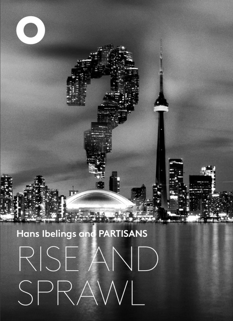 rise-and-sprawl