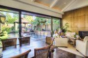 southeast-asian-home-windows
