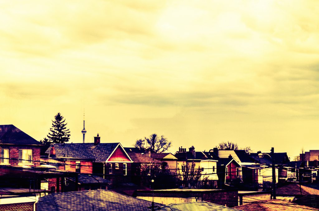 toronto-housing-market-leader-canada