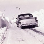 winnipeg-blizzard-1966-6