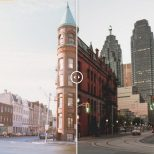 Then and Now_Landmarks_MainPhoto