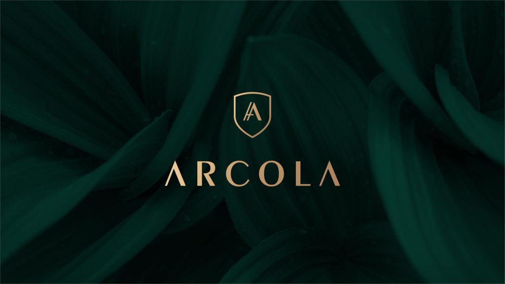 Image result for arcola townhomes