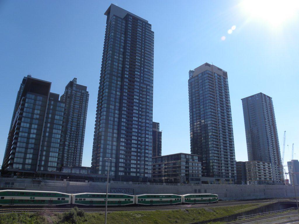 cityplace-condo-rental