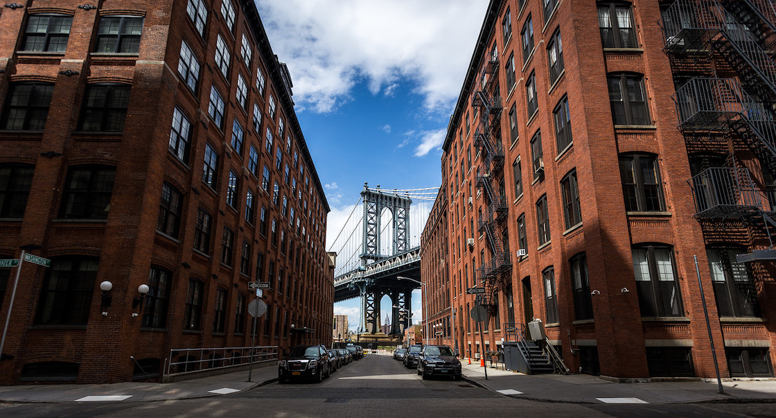 Manhattan Apartment Sales Drop 19% In the Third Quarter