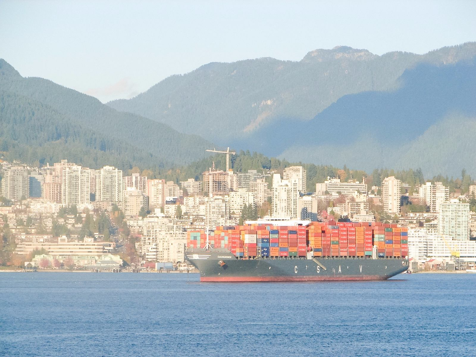 Detached home sales plummet almost 50 per cent in Metro Vancouver
