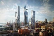 15hudson-yards-rendering