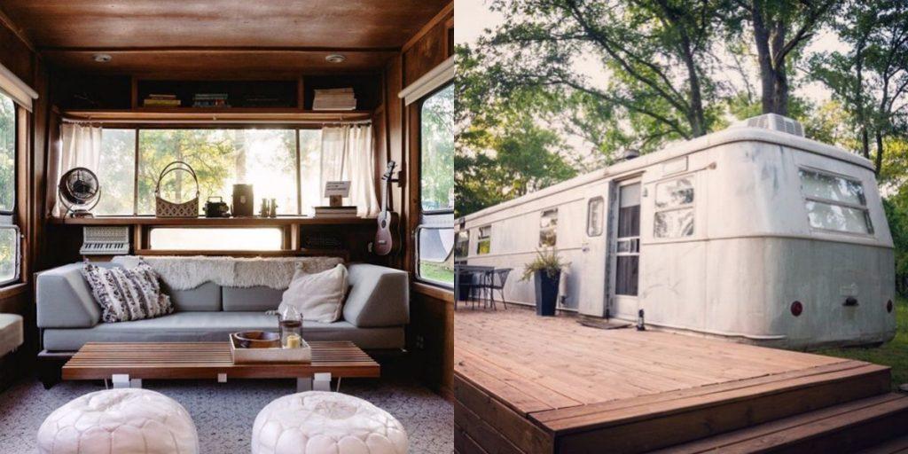 austin caravan-compressed