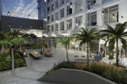 top SF developments rockwell