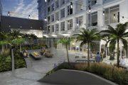 top SF developments rockwell