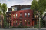 533_leonard_exterior_rendering_Brooklyn