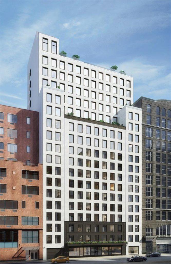 55_west_17th_street_exterior_rendering